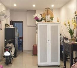Phú Nhuận Phùng Văn Cung 2 mặt HXH tránh sát khu đường hoa Phan Xích Long 4 tầng...